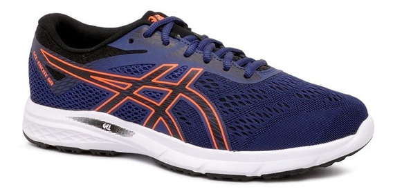 Tênis Asics Gel Excite 6 - Original