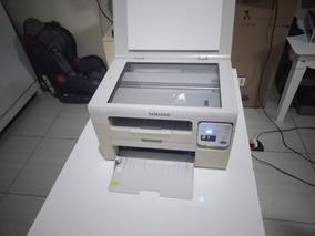 Impressora Samsung Scx3405