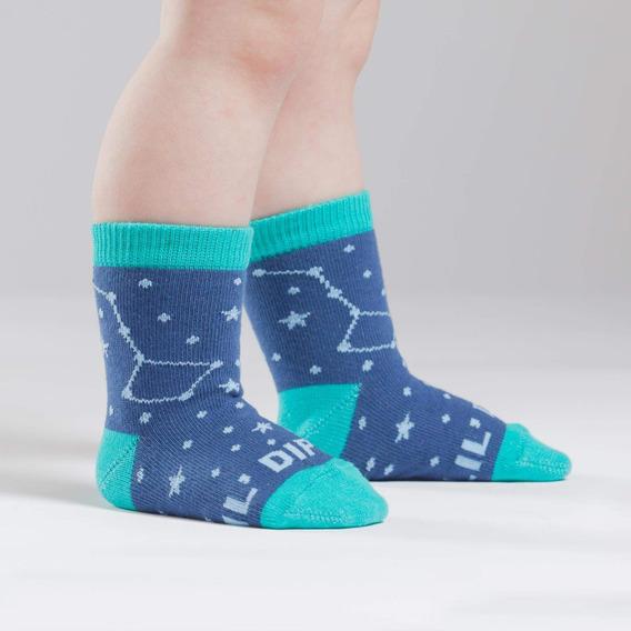 Calcetines Divertidos Calcetines Bebes Sock It To Me
