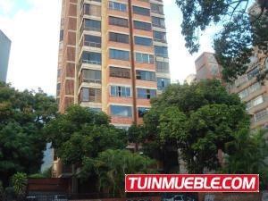 20-11679 Comodo Apartamento En La Candelaria