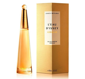 Decant Amostra Do Issey Miyake Leau D