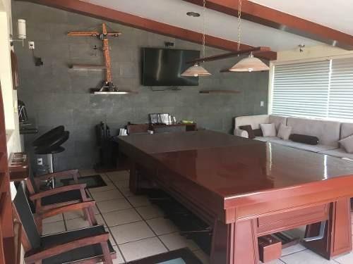 Lujosa Y Comoda Casa Cerca Aeropuerto Cdmx