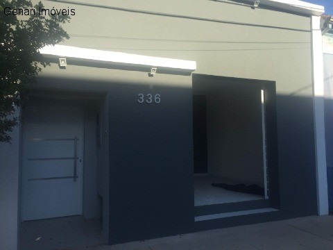 Casa - Ca08977 - 33819833