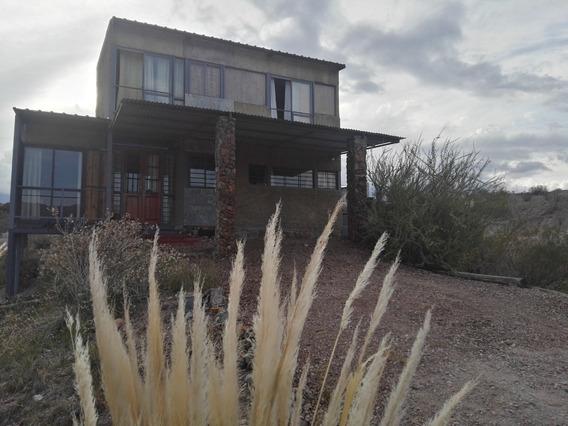 Casa Villa Potrerillos