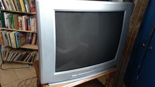 Vendo Televisor Philips 29 Pulgadas