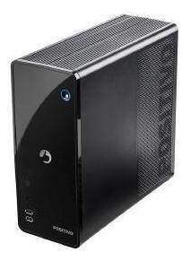 Computador Positivo C4500 Intel Dc 4gb Hd500gb W10 - 1001395