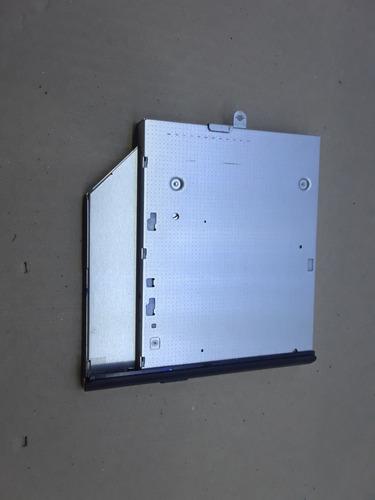 Driver Blu-ray Para O Notebook Sony Vaio Pcg-61317l