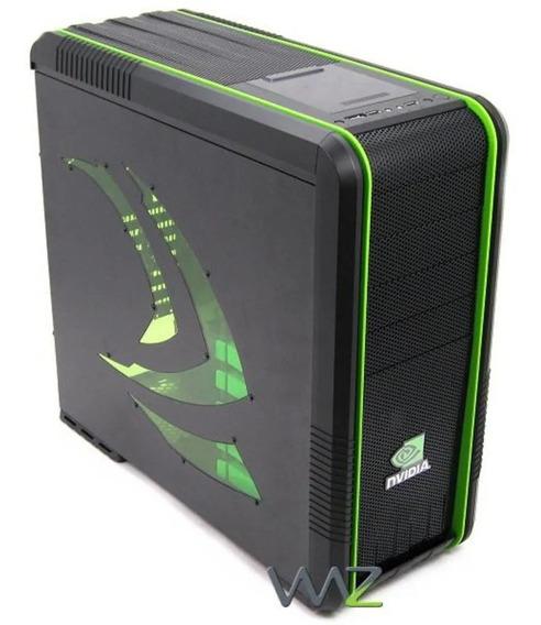 Pc Nvidia Core I7 32gb