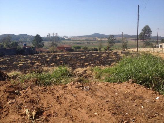 Venda Terreno Proximo Represa Em Suzano