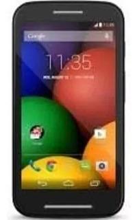 Celular Moto E1 Funcionando 100% Com Zapzap