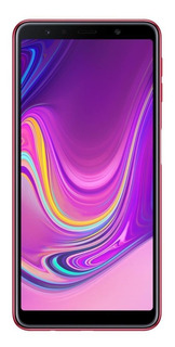 Samsung Galaxy A7 128gb,leia A Descrição Antes De Compra
