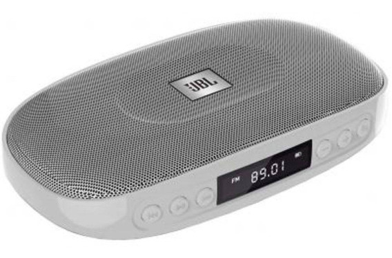 Caixa De Som Portátil Jbl Bluetooth Mini Selenium Top Tune