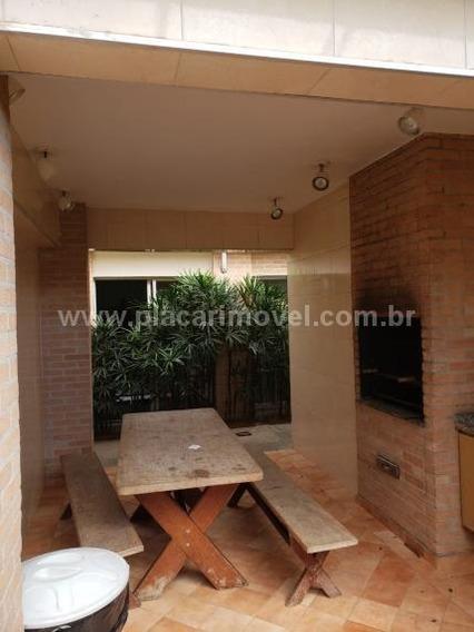 Apartamento / Sacomã - Ap722205