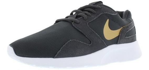 Tenis Nike Wmns Nike Kaishi