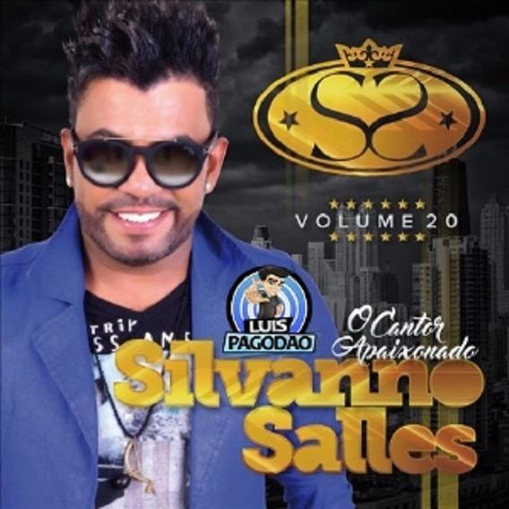 Ritmo Do Silvano Salles Para Teclado Casio Ctk-wk