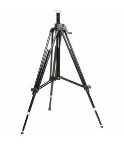 Tripé Manfrotto 028b Triman
