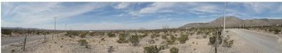 Se Vende Terreno Rustico, Cd Juarez