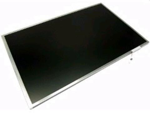 Tela Notebook Ccfl 14.1 Positivo Td141thca1