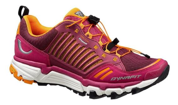 Dynafit Zapatillas Feline Ultra - Mujer