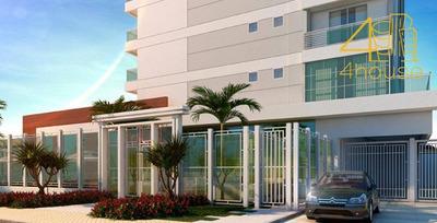 Home Boutique-av.portugal,1278-loft-1 Suite Com Armário - Lf0012