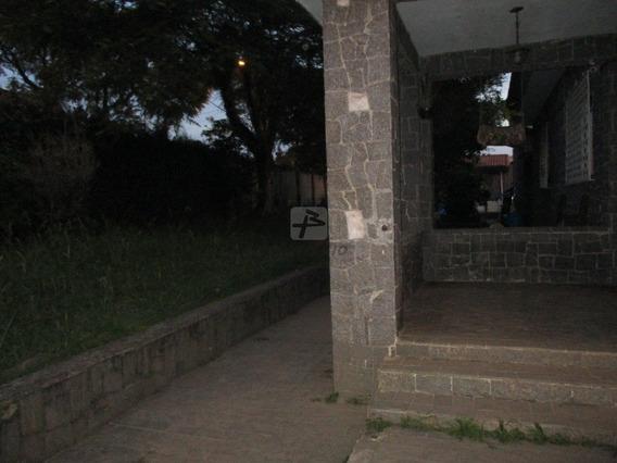 Casa / Sobrado Comercial - Centro Alto - Ref: 6656 - V-6656