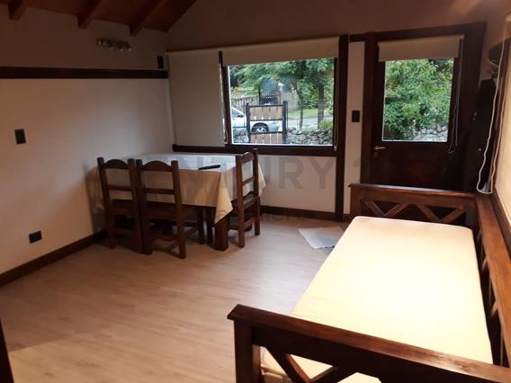 Alquiler Turístico En Villa La Angostura , 4 Pax, 5 Cuadras Del Centro