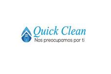 Limpieza Profesional Para El Hogar Libré De Químicos