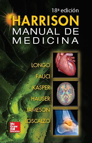 Libros De Medicina, Libros Medicos, Libros Pdf Medicos
