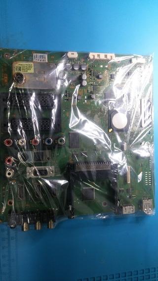 Placa Principal Sony Kdl-32bx400 1-881-019-32