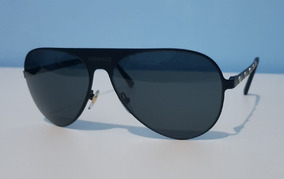 8b920b1fd Oculos Masculino De Sol Versace - Óculos no Mercado Livre Brasil