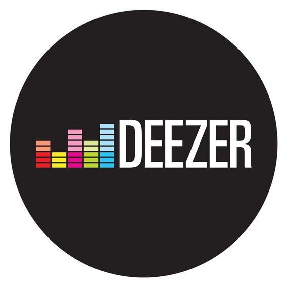 Deezer Premium Atualizado, Android O Melhor Ilimitado