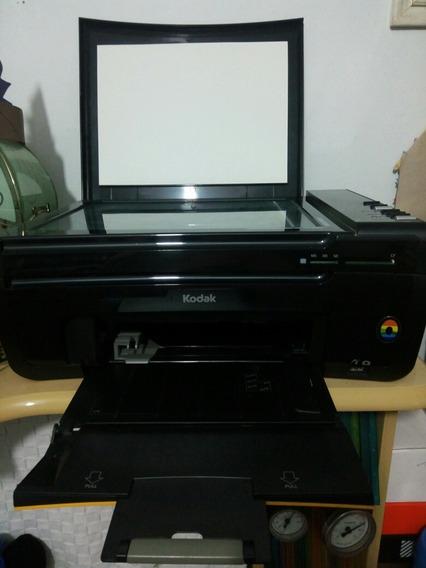 Kodak Esp 3