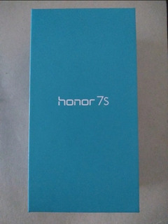 Celular Huawei Honor 7s Android