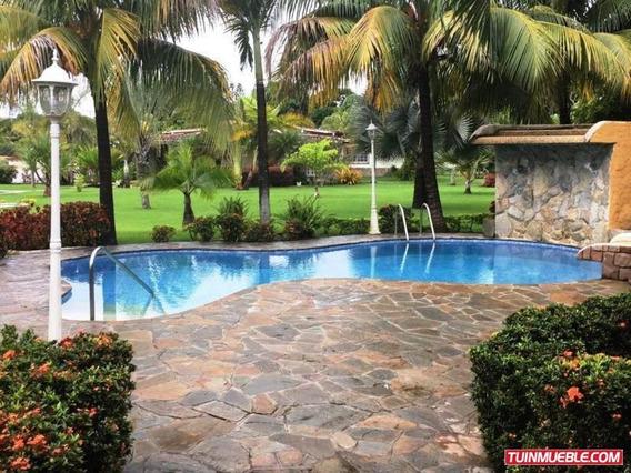Haciendas - Fincas En Venta Safari Carabobo 19-14214 Dag