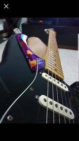 Fender Stratocaster Special Edition Maple Neck