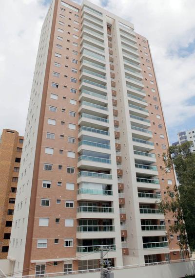 Garden Residencial Para Venda, Vila Andrade, São Paulo - Gd5416. - Gd5416-inc