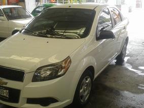 Chevrolet Aveo 2013 $ 109,900.00