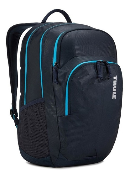 Mochila Thule Chronical Backpack 28l Tcam-411 Azul - Thuway