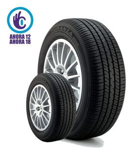 Combo 2u 195/55 R15 85h Turanza Er30 Bridgestone Promo Ahora 12 Y 18