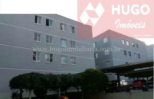 Apartamentos Em São José Dos Campos - 1189