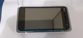 Celular Blu Studio C Mini