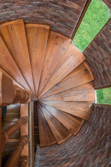 Casa En El Prado, Cajica - 91294