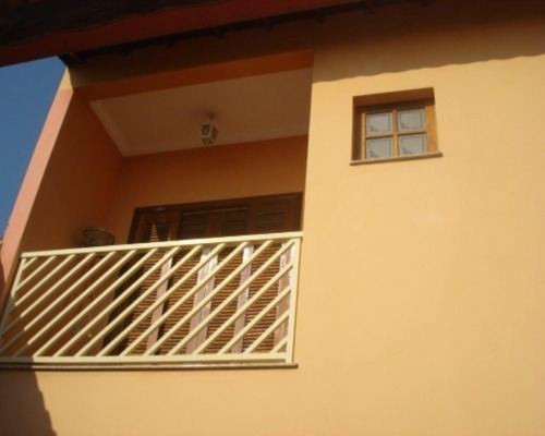 Casa - Sb098 - 32970836