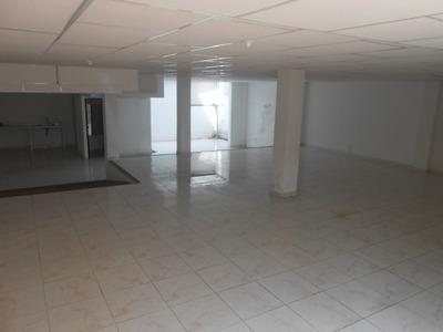 Edificios En Venta Chipre 2790-16127