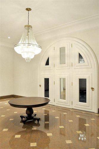 Imagem 1 de 30 de Apartamento Com 4 Dorms, Vila Bastos, Santo André - R$ 2.500.000,00, 460m² - Codigo: 179 - V179