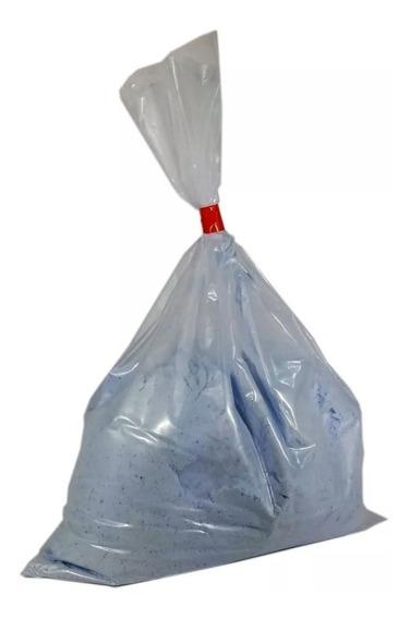 Polvo Decolorante Granel Azul X 700 G