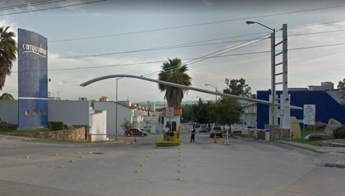 Imagen 1 de 4 de Dh Venta Casa Campo Palmyra Leon Guanajuato