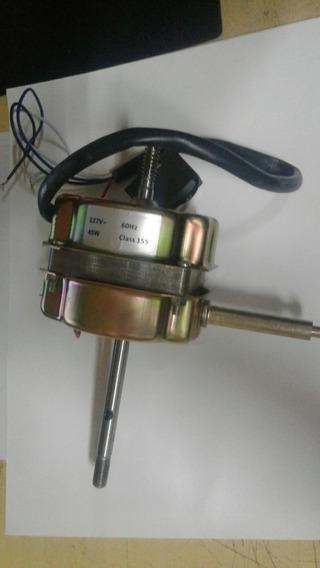 Motor P/ Ventilador Cadence Vtr804 ( Peça Original E Nova )