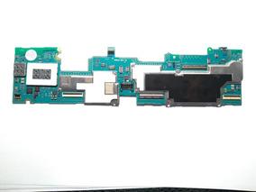 Placa Mae Tablet Samsung N8010 Testada Sem Defeitos