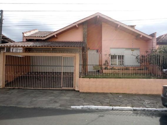 Casa - Santa Isabel - Ref: 309147 - V-cs31004852